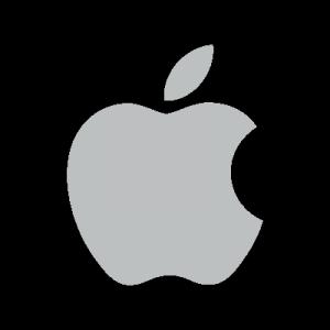 apple-mac-vector-logo[1]