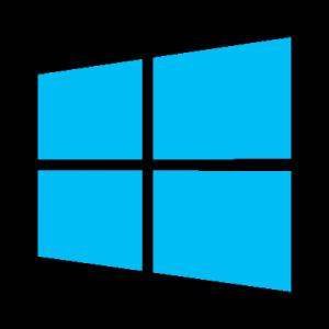 windows-8-icon